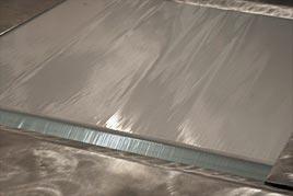 Fußboden Klebefolie ~ Ratio clean u2013 automatische reinigung mit elektrischer sauberlaufzone
